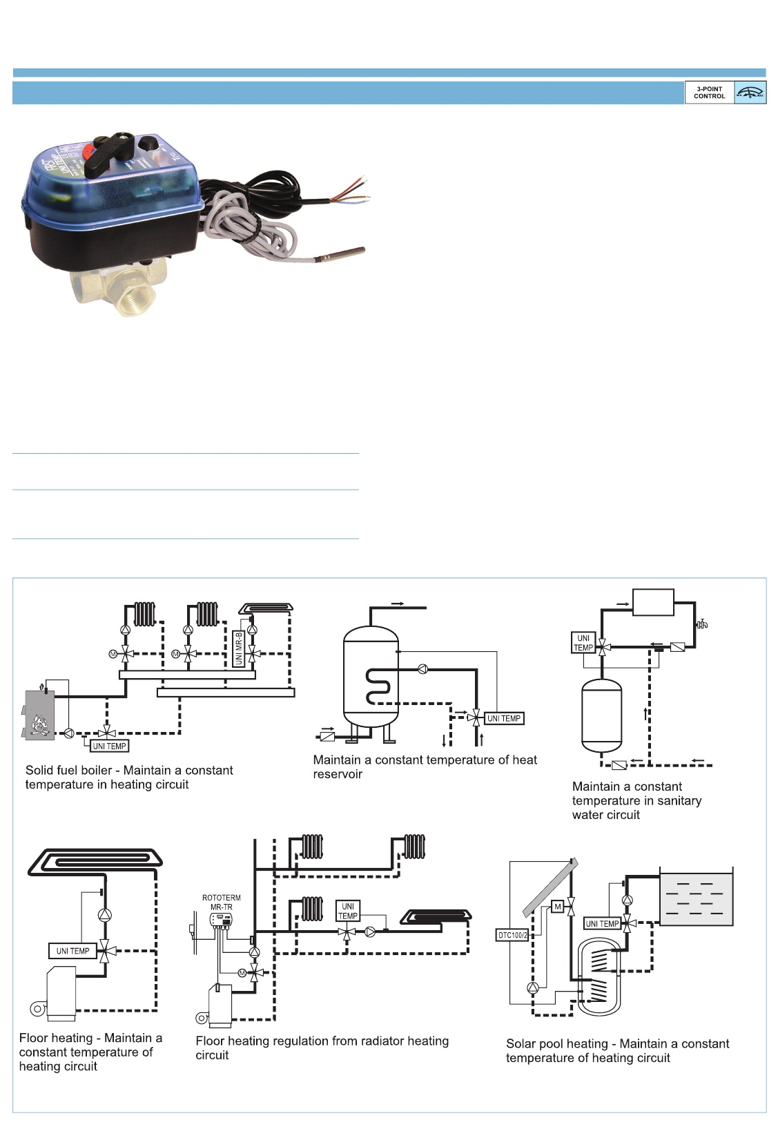 Roto Mix Wiring Diagram For Joystick - Wiring Diagrams Show Olympian Generator Control Panel Wiring Diagram on