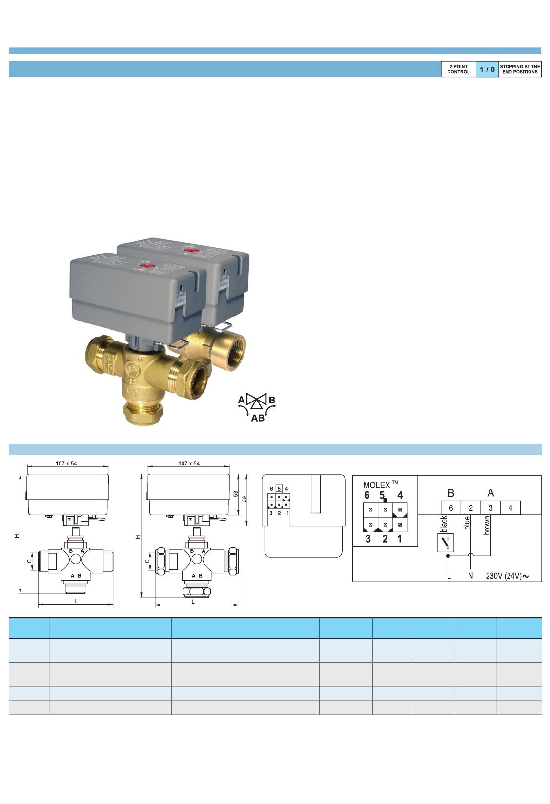 mazda b2200 engine diagram firing mazda 5 engine diagram